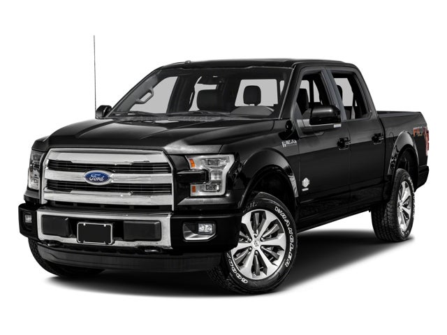 Ford Platinum 2017 >> 2017 Ford F 150 Platinum 4x4 In La Crosse Wi Minneapolis Mn Ford